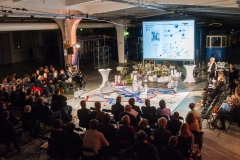 Handlungsraumforum